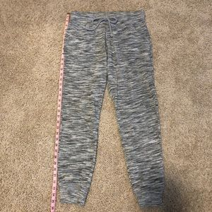 Mossimo Joggers